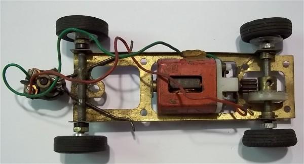 Monogram Chassis.jpg