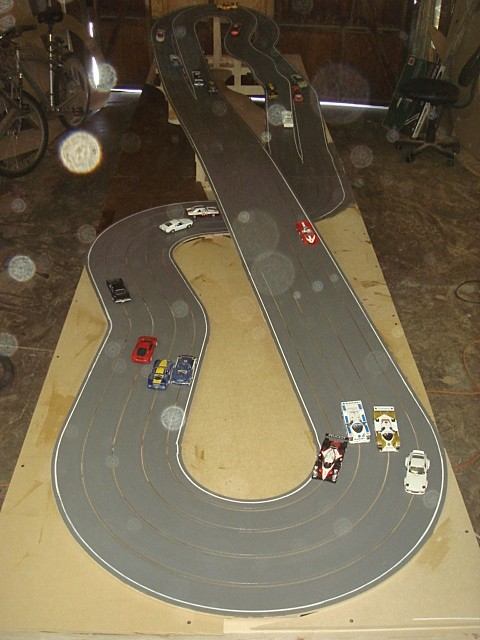 Track Suzuka 4 x 16 037.JPG