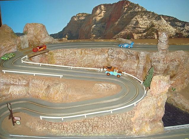 cars track 077.JPG