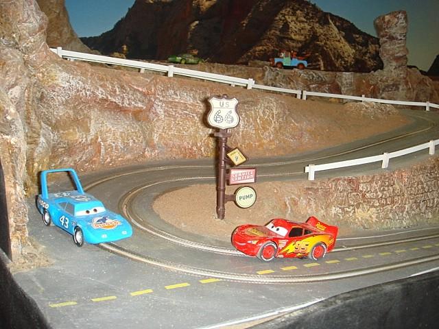 cars track 073.JPG