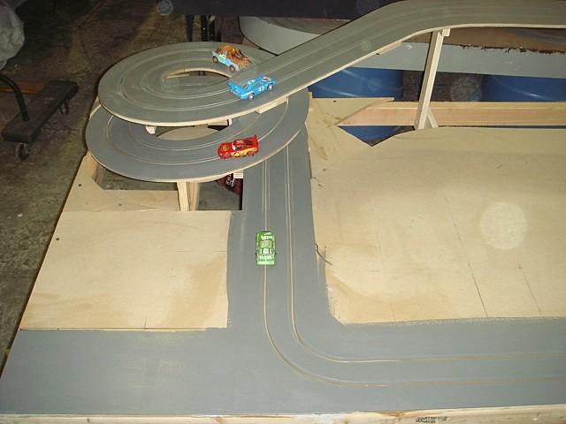 Track 2nd CARS 023.JPG