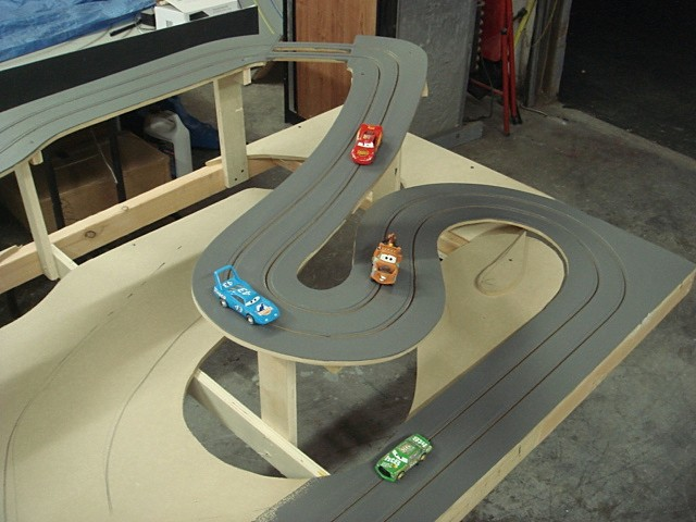 Track 2nd CARS 025.JPG