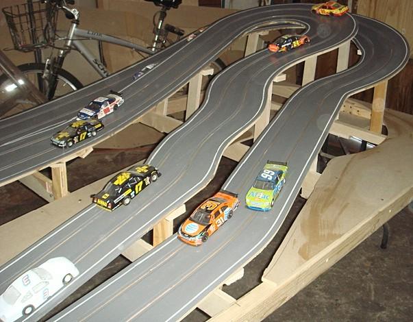 Track Suzuka 4 x 16 039.JPG