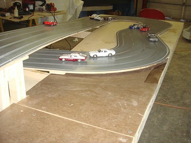 Track Suzuka 4 x 16 043.JPG