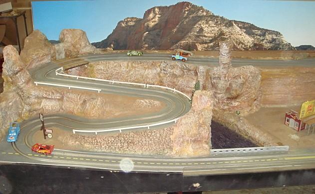 cars track 074.JPG
