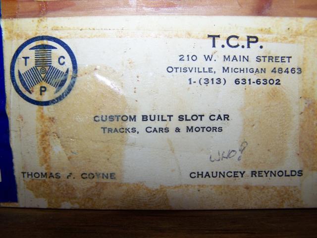TCP card s.JPG