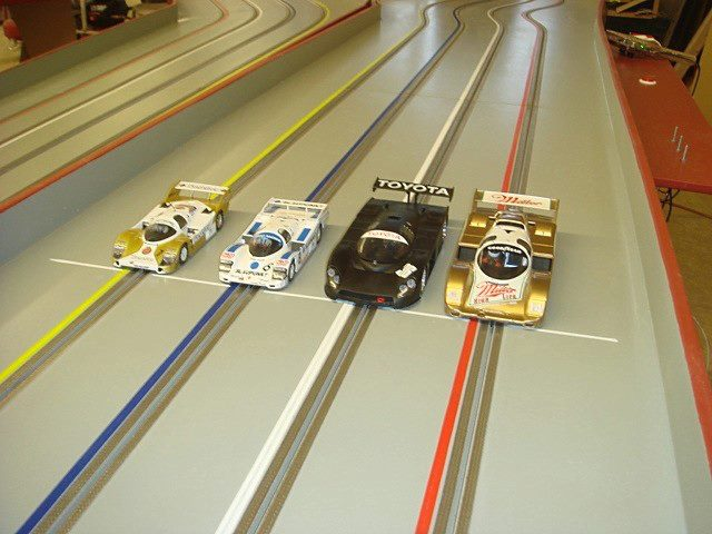 Rogers Track 3.jpg