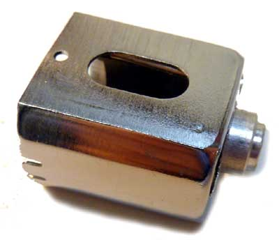 motors_14.jpg
