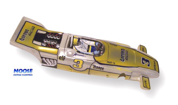 3-3-2012-NooseMatraF1.jpg