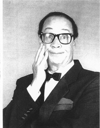 picture-image-jack-benny-celebrity-look-alike-impersonator-ED3200.jpg