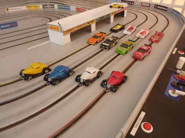 IROC Cars.jpg