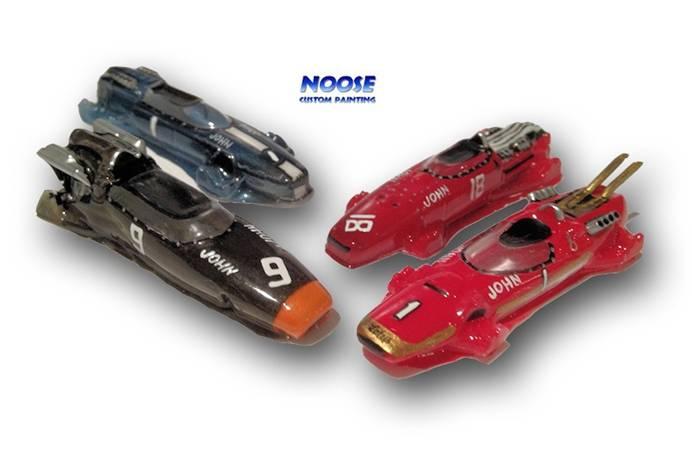 F1 Noose.jpg