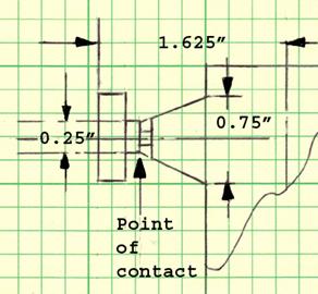 d3_f1_front_axle.jpg
