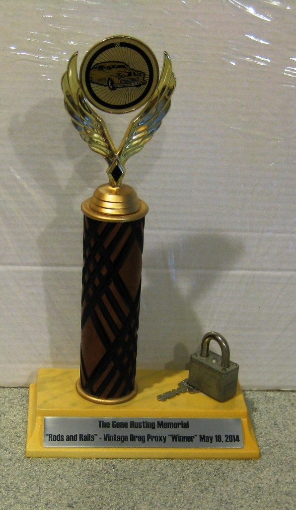 Winner award.jpg