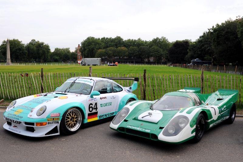 PorscheRacers_zps4c63e8ad.jpg