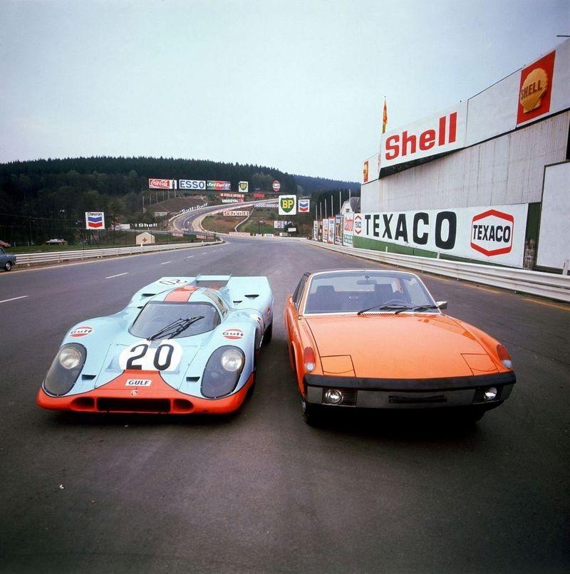 Porsche917and914_zps776b4e1f.jpg