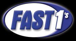 Fast ones logo 2.JPG