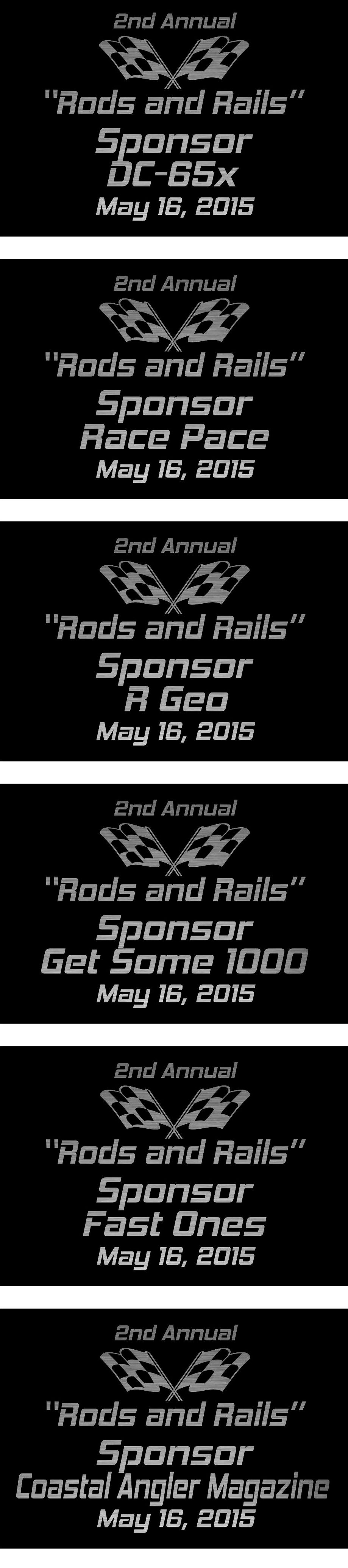 Rods and Rails GB sponsors(1).jpg