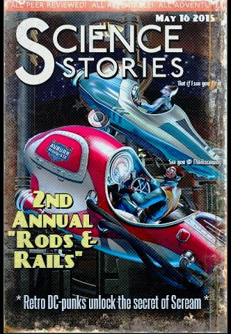 Rods and Rails 2nd cover.jpg
