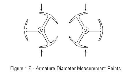 arm7.jpg