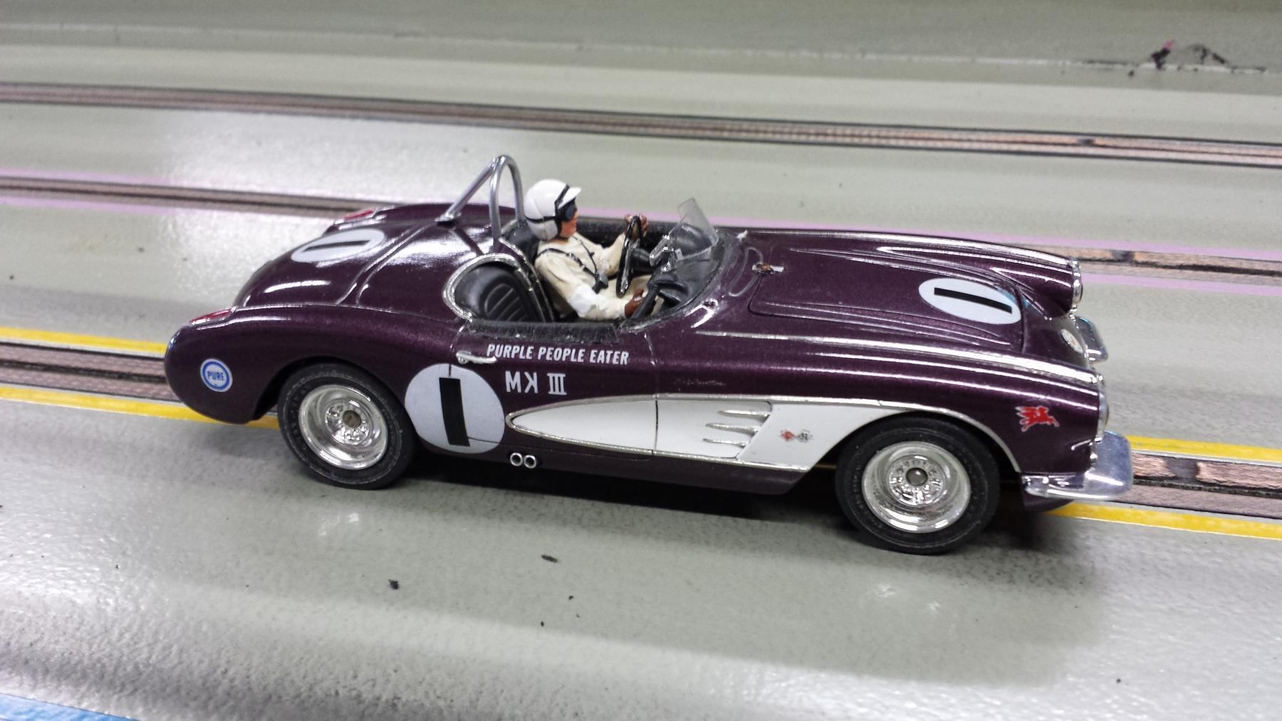 corvette5.jpg