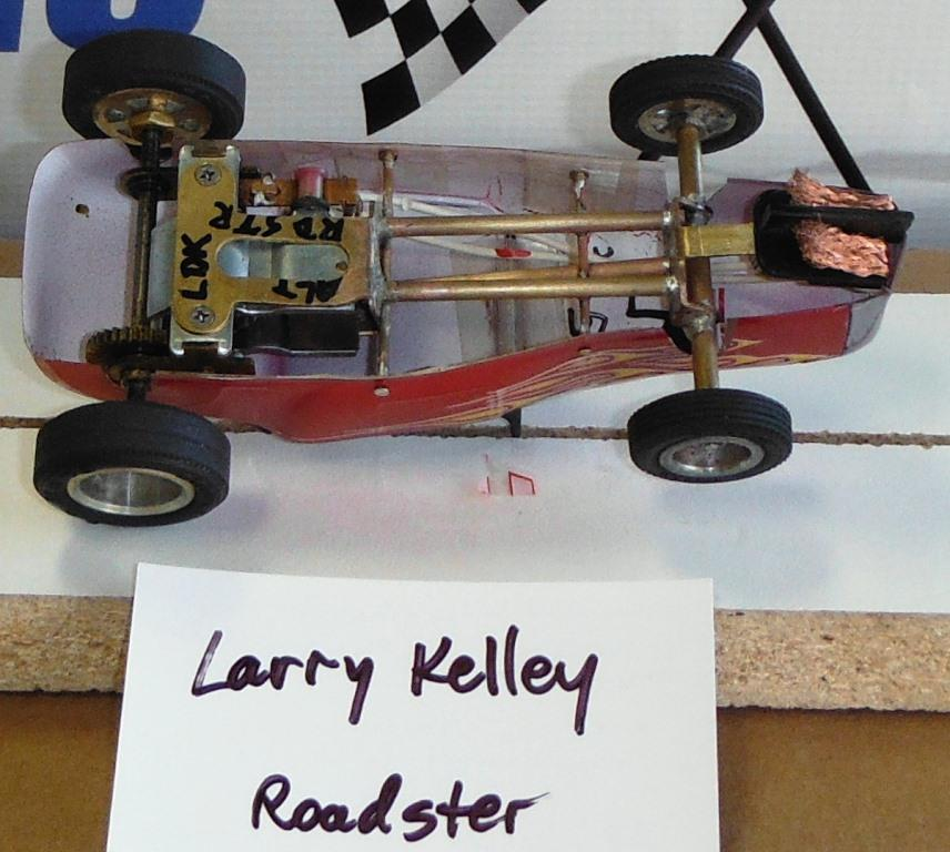 LARRY KELLY ROADSTERb.jpg