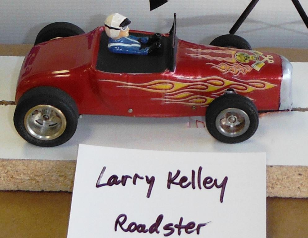 LARRY KELLY ROADSTERa.jpg