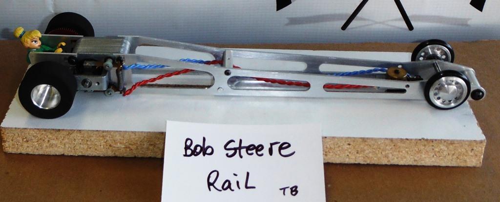 BOB STEERE TINKa.jpg
