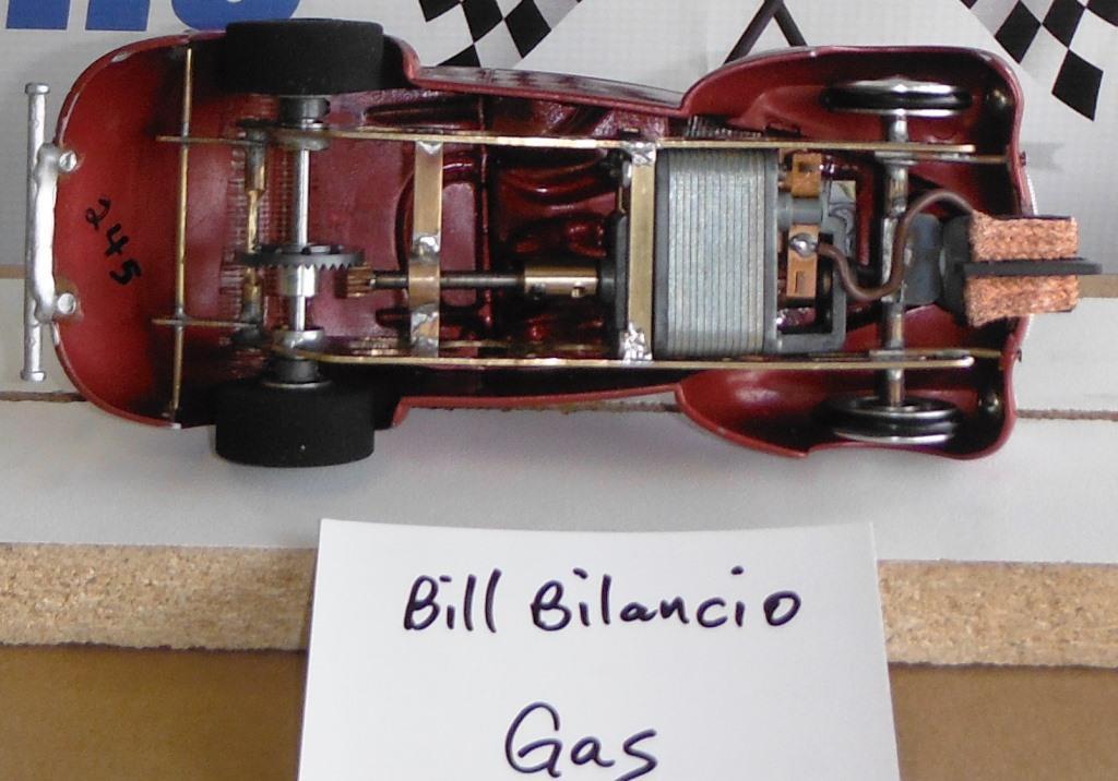 BILL GAS2.jpg