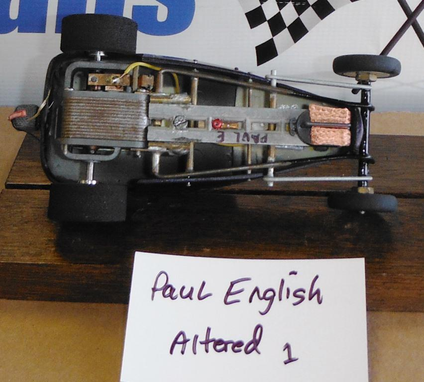Paul English Altered 1 b.jpg