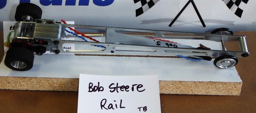 Bob Steere Rail b.jpg