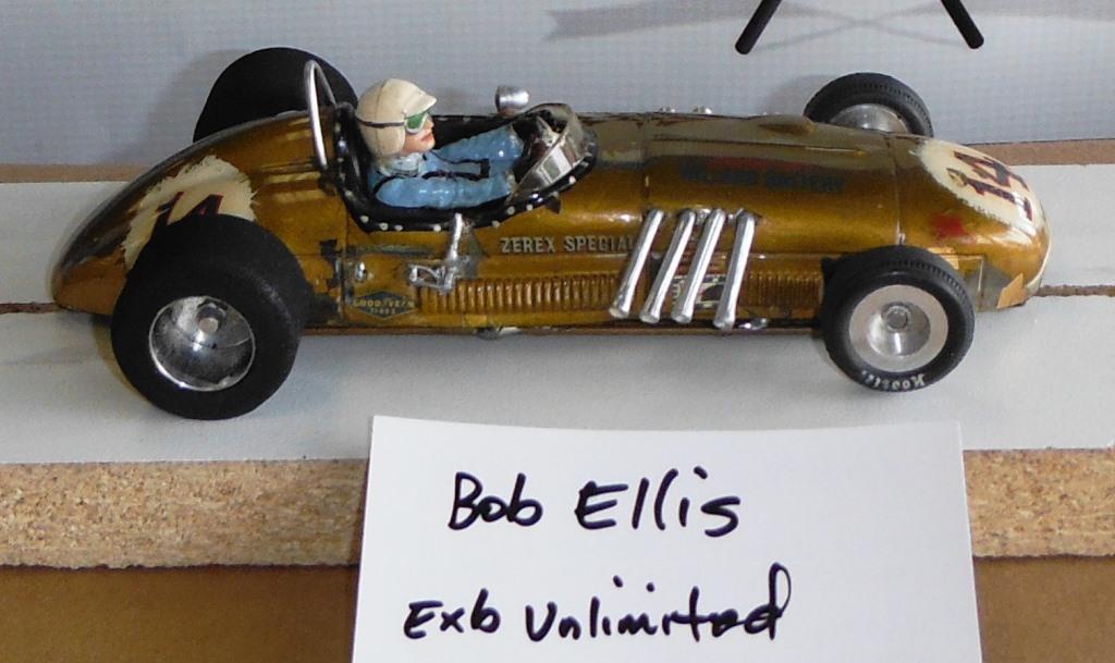 Bob Ellis Unlimited.jpg