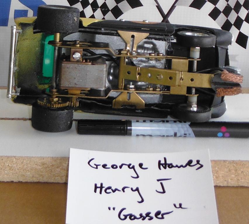 George Hawes Gas b.jpg