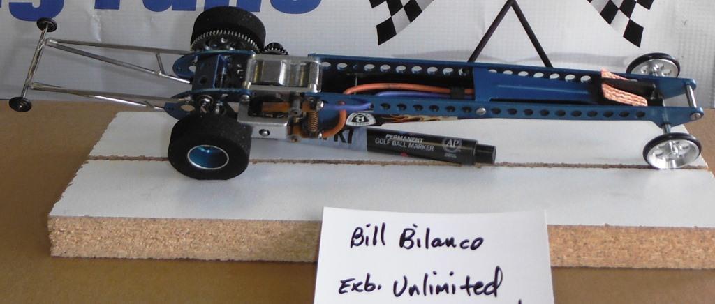 Bill Bilancio Unlimited b.jpg