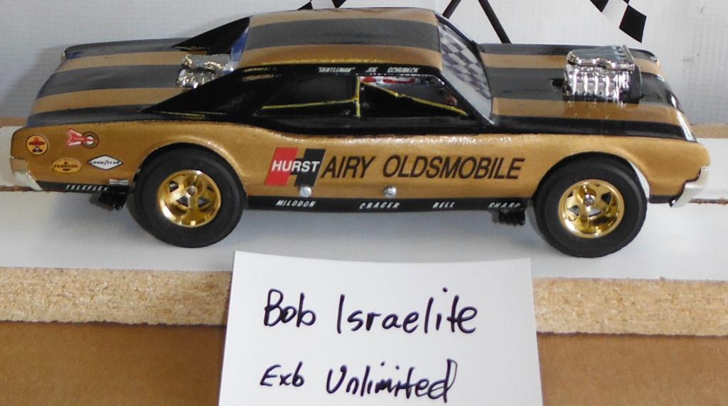 Bob Israelite Unlimited.jpg