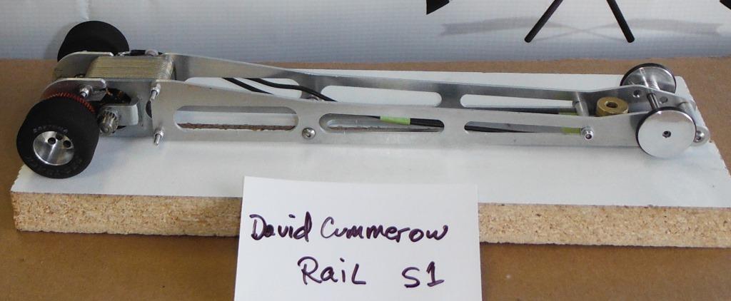 David Cummerow Rail Smokum1.jpg