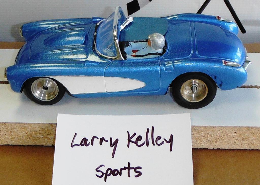 Larry Kelley Sports.jpg
