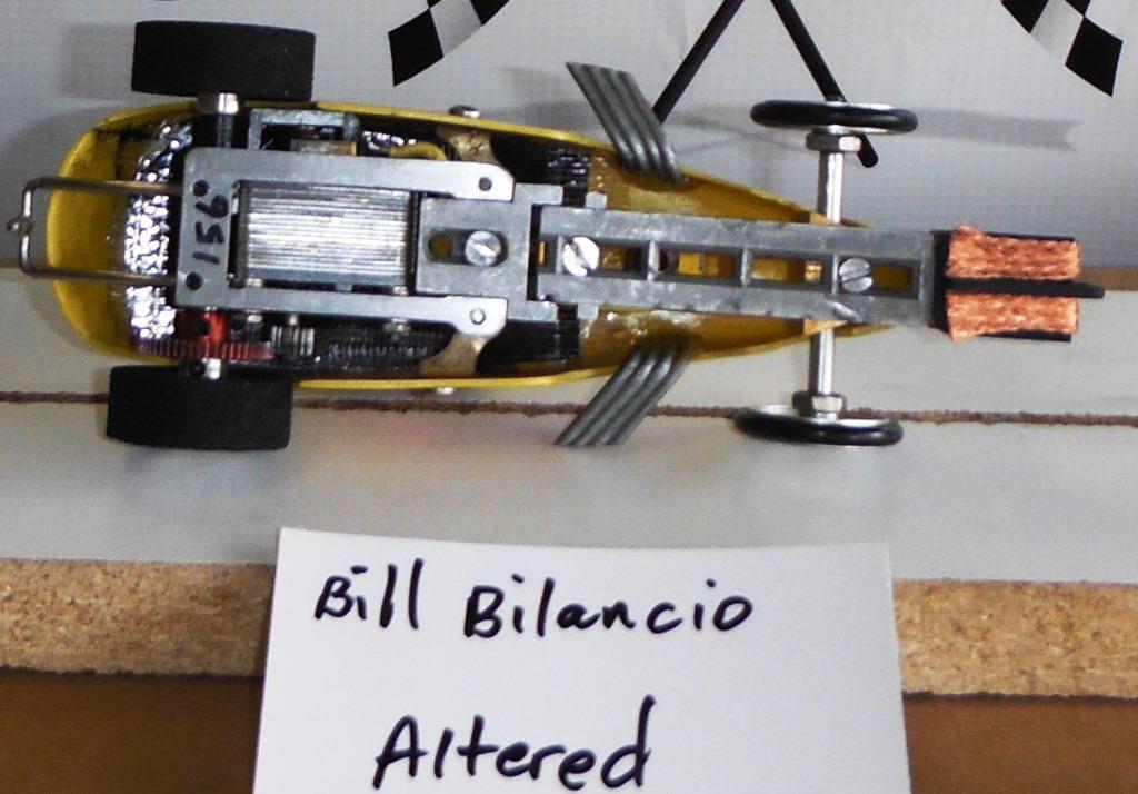 Bill Bilancio Altered b.jpg