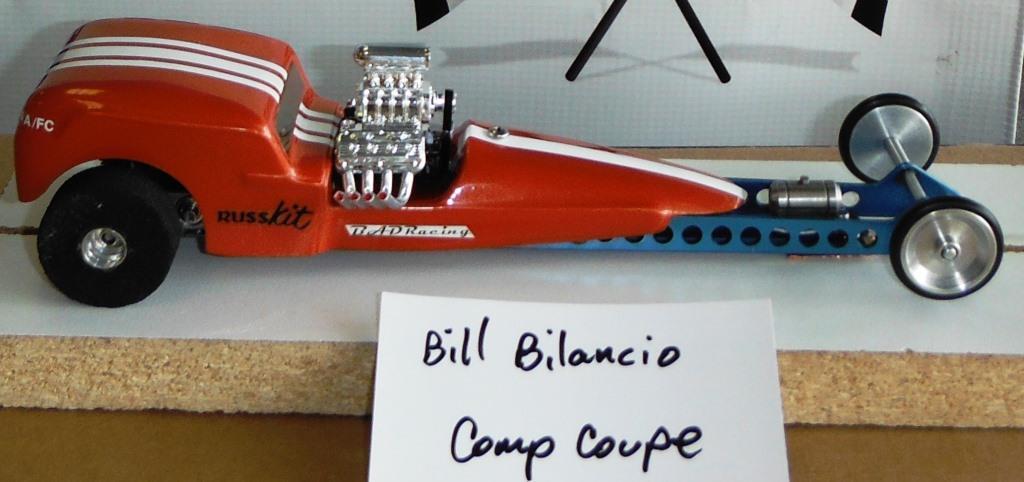 Bill Bilancio Comp Coupe.jpg
