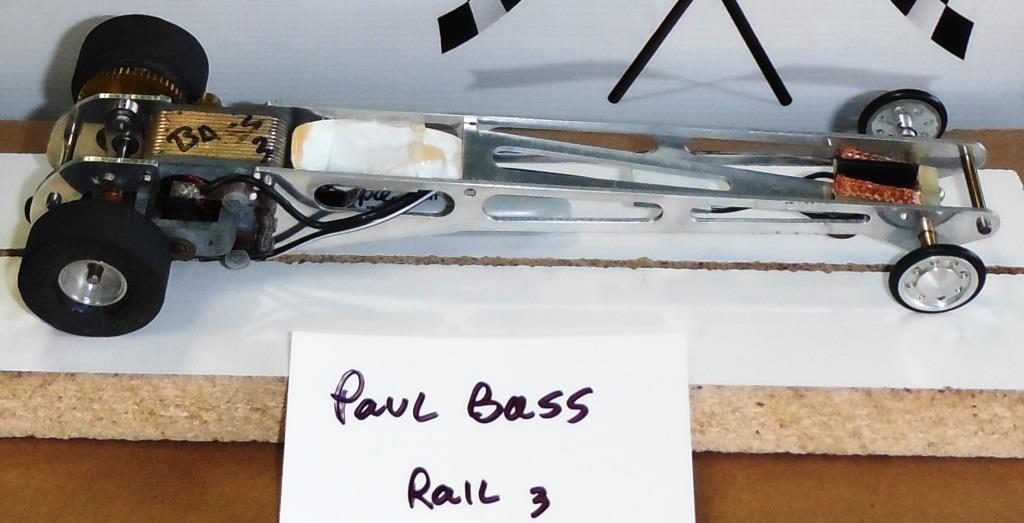 Paul Bass Rail 3b.jpg
