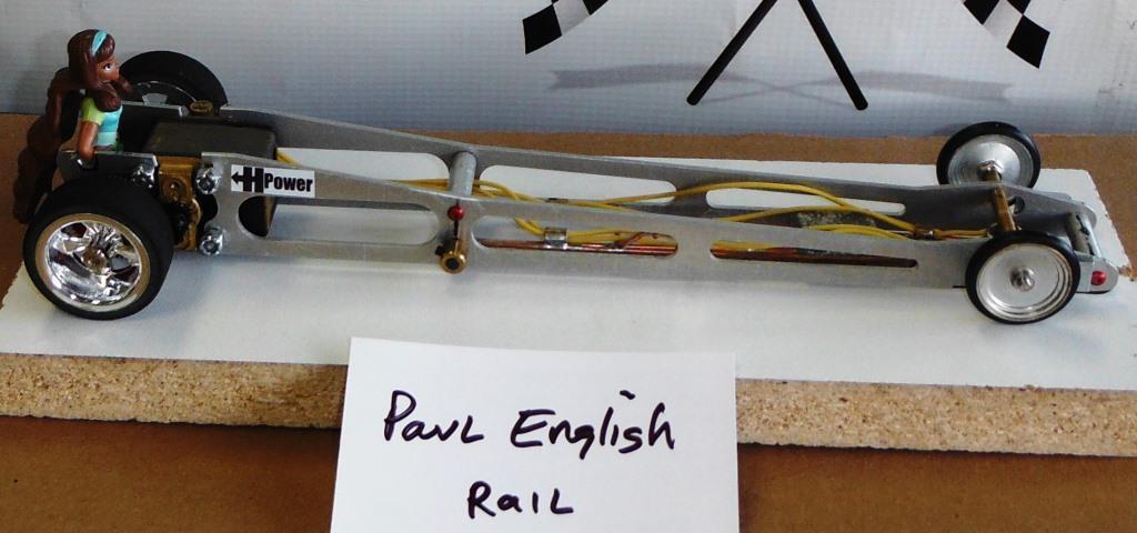 Paul English Rail.jpg