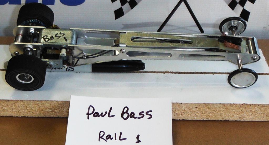 Paul Bass Rail 1b.jpg
