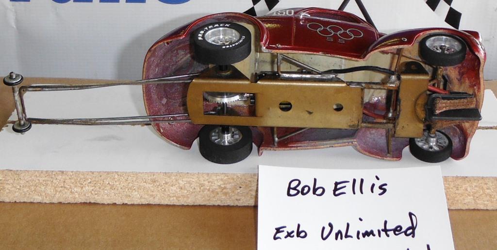 Bob Ellis Unlimited2b.jpg