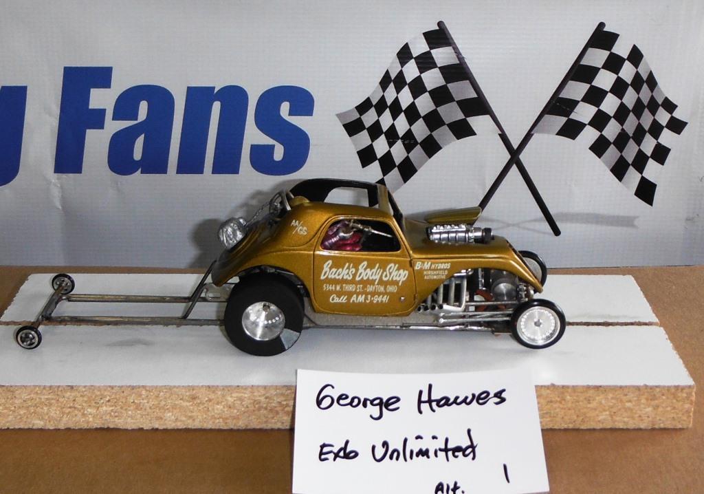 George Hawes Unlimited Altered1.jpg