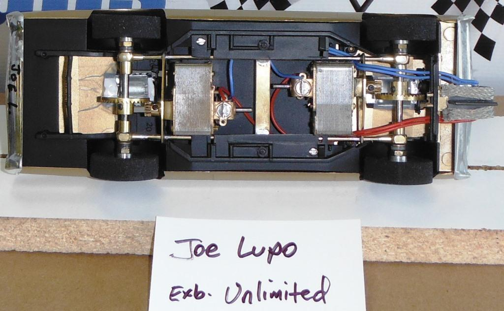Joe Lupo Unlimited b.jpg