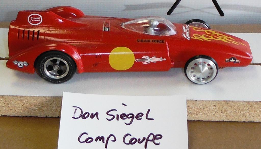 Don Siegel Comp Coupe.jpg