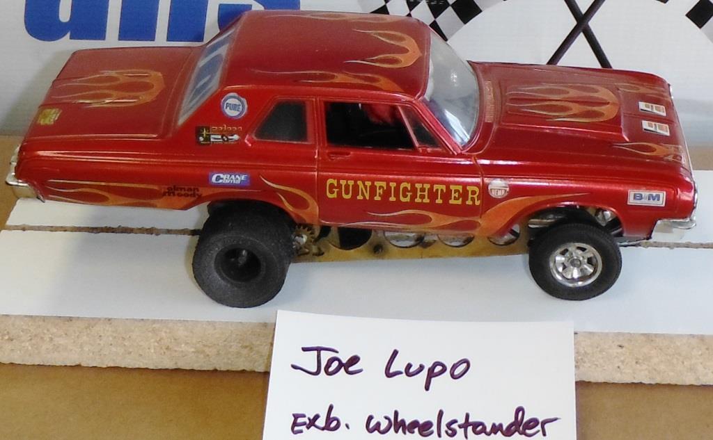Joe Lupo Wheelstander.jpg