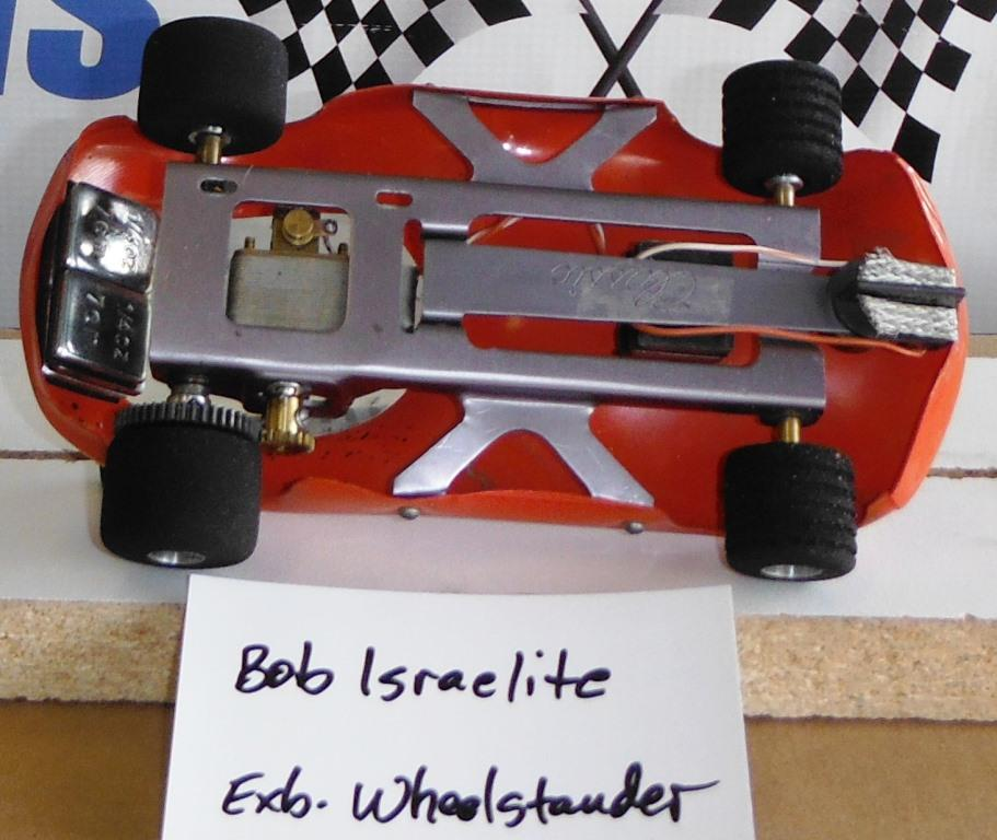 Bob Israelite Wheelstander b.jpg