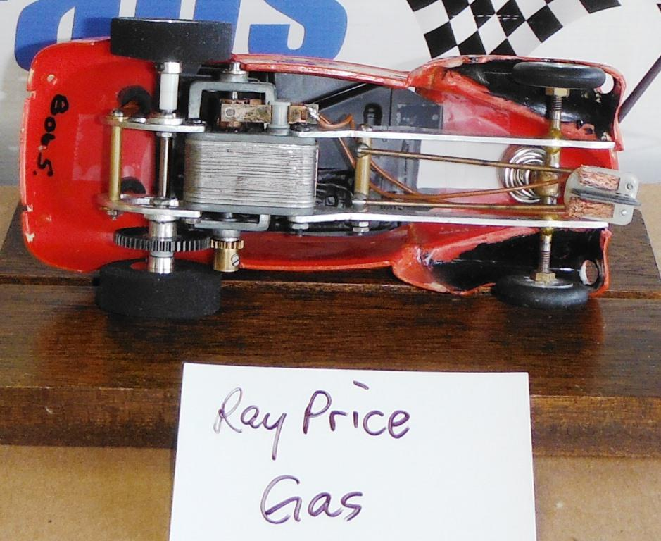 Ray Price Gas b.jpg