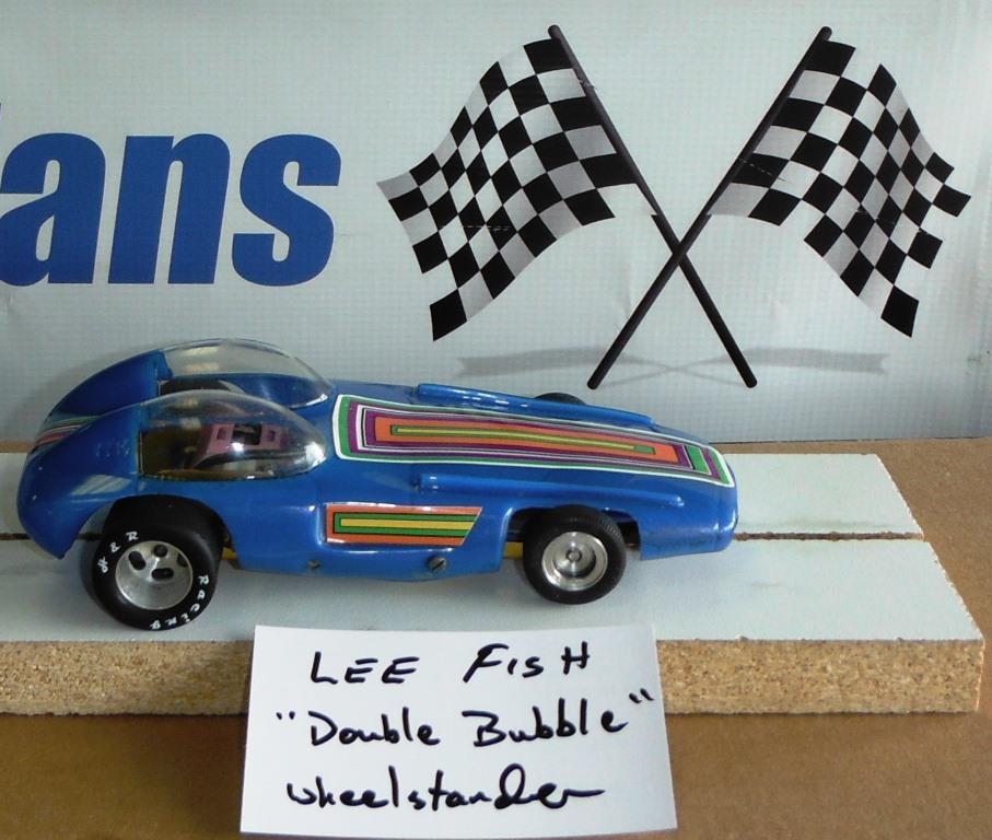Lee Fish Wheelstander.jpg